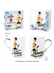 mug running chico