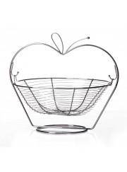frutero apple