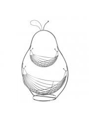 frutero pera