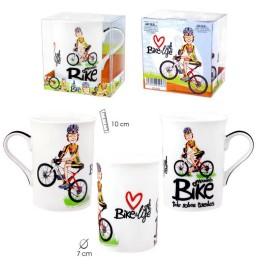 mug mountain bike